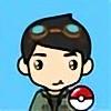 TheScottishPyro's avatar