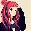 thescottstuff's avatar