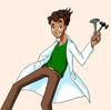 TheScoutNinja's avatar