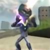 TheScrap333's avatar
