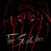 TheScratcher's avatar