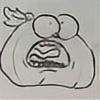 TheScreechingPumpkin's avatar