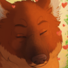 TheScreepy's avatar