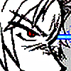 TheScrewdriverSaint's avatar