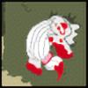 TheScribbleArtCreeps's avatar