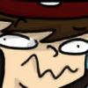 TheScribbler12's avatar