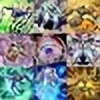 TheScruff27's avatar