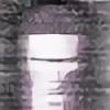 TheScrythe's avatar