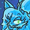 TheScytherSlayer's avatar