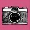 these-photographs's avatar