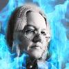 TheSeaKnight's avatar