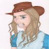 TheSeamus's avatar