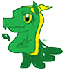 TheSeaSickLab's avatar