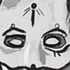 theSecondAgent's avatar