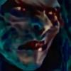 TheSecondEareph's avatar