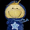 TheSecondMaker's avatar