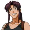 Thesecondstart3's avatar