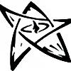 thesecretcultist's avatar