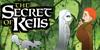 TheSecretOfKellsFans's avatar