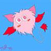 TheSecretRoman's avatar