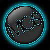 theseeker88's avatar