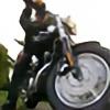 theseeker9792's avatar