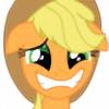 TheSeekerLaynos's avatar