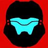 TheSelfishEnd's avatar