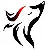 Theselia's avatar