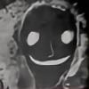 TheSemiCreepyOne's avatar