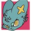 TheSemiLostWanderer's avatar