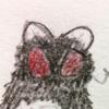 TheSepticRaven's avatar