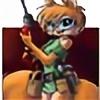 TheSequentialArtMan's avatar