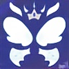 TheSeraphim-Blue's avatar