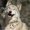 TheSerch99's avatar