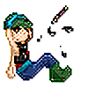 TheSerialPoet's avatar