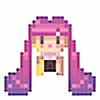 TheSerialSplatter's avatar
