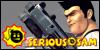 TheSeriousGroupOfSam's avatar