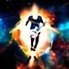 theSeriousPain's avatar