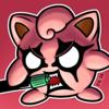 TheSerotonin's avatar