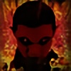 TheSerpent666's avatar