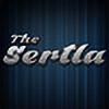 TheSertla's avatar