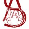 TheSeryne's avatar