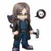 theSeth's avatar