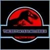 TheSethosaurusRex's avatar