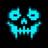 TheSevenVoices's avatar