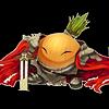 TheSFHero's avatar