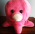 thesfid's avatar