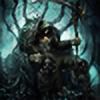 TheShad0wKing5's avatar