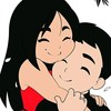TheShadAmyArtistO10's avatar